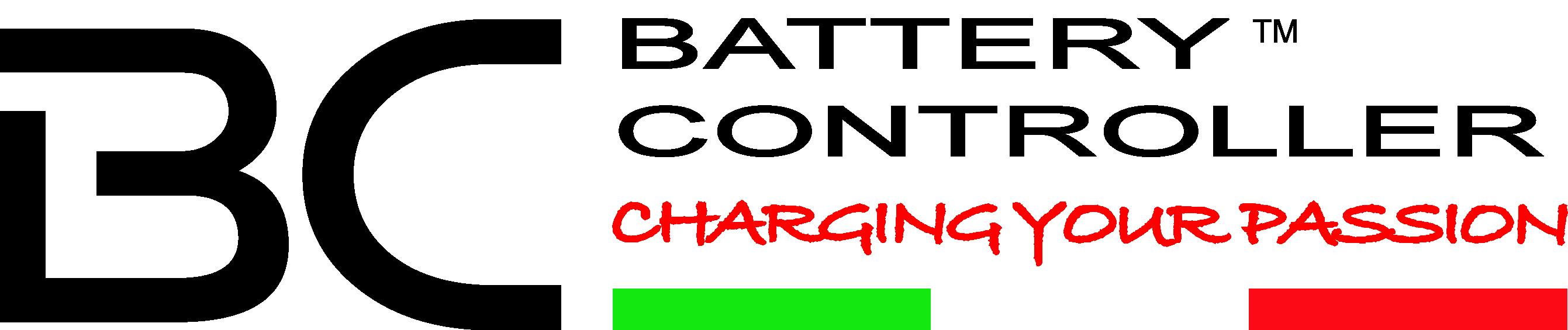 Cargadores BC Battery controller