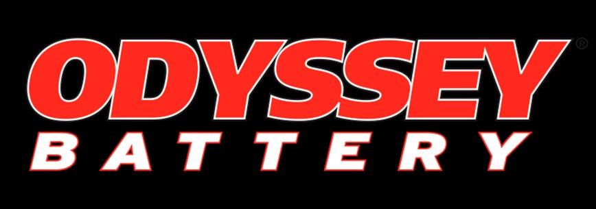 Bateria Odyssey