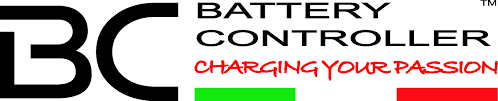 Arrancadores- BC de Lithium