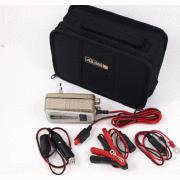 4LOAD BOX 0.8 12V (MOTOS y CICLOMOTORES)