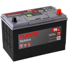 Tudor TB954 | 95ah 720A ¡¡Oferta!!
