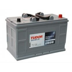Tudor TF1202 120Ah