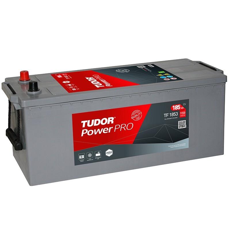 Tudor TF1853 |185Ah
