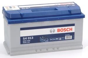 Bosch 95ah | 800A
