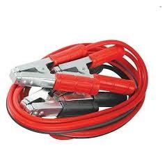 Cables arranque 1200A (motos, coches y furgonetas) ¡¡OFERTA!!