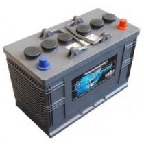 Intact AP-GEL- 85B 85Ah