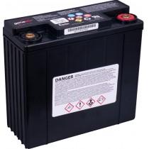 Bateria Genesis EP16