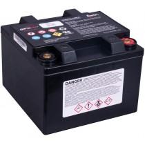 Bateria Genesis EP26