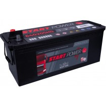INTACT POWER SHD 140Ah 12V (OFERTA PACK 2 UNID)