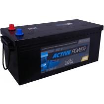 Intact AP-GEL-150 - 150Ah