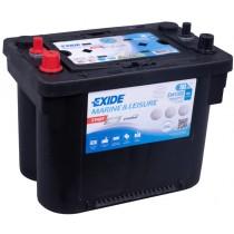 EXIDE AGM EM1000 (baterias de arranque y multiples aplicaciones) ¡¡OFERTA!!