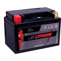 Intact Lithium li09 / YTX9-BS 180A