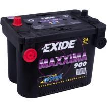 EXIDE AGM EM900 / Maxx900 (arranque y multiples aplicaciones)