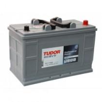 Tudor TF1420 142Ah