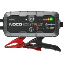 ARRANCADOR NOCO GB40 | 1000A