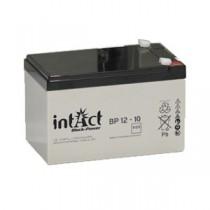 Intact BP12-10 10Ah 12V AGM ¡OFERTA!
