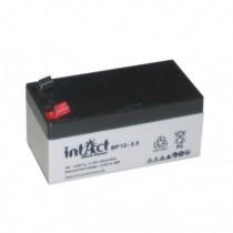 Intact PB12-3.5 12V AGM