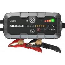 ARRANCADOR NOCO GB20 | 500A