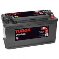 Tudor TC900 / 90Ah 720A