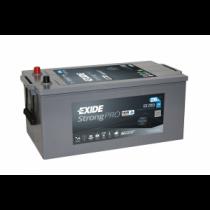 EXIDE - TUDOR EE2253 HVR 225Ah