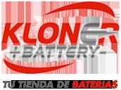 compra baterias online para coches